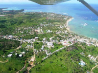 10523718-las-terrenas-by-air