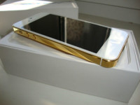 Iphone Gold-2