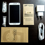 Samsung-Galaxy-S5-Unboxing-2