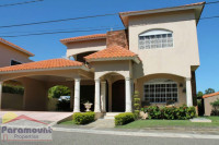 Casa en Venta #CA1305-VS - www.paramountproperties.com.do 14