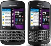 vga_BlackBerry-Q10-01