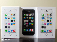 iphone_5s_boxes