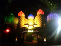 LePetitChateau-Bavaro-Punta-cana-Night-Club